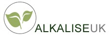Alkalise (UK)